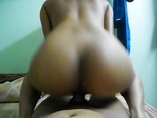 kannada hot cock ride