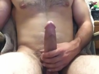 thick long cock on cam