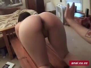Amateur home porno videos