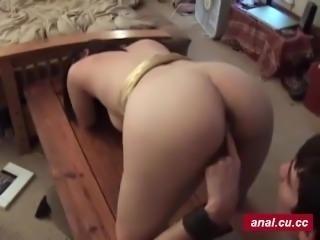Home made fat porn