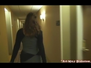 Rachel Steele-Mother Stay Witn Me
