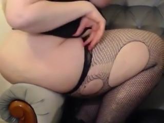 Big booty pawg ass worship
