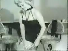 lovely oldies 1