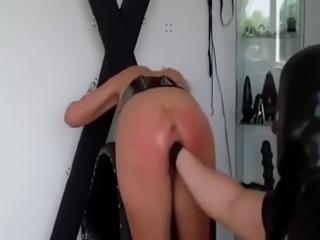 Hard Fisting (n-r)
