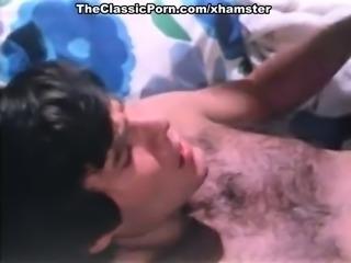classic celebrity sex video