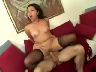 This Asian MILF shows her co-worker who the boss really is Matures, Asian-l, Asian-milf, Boss, L-boss, Milf-boss