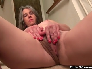 Best of American milfs part 6