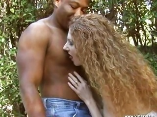Jb bang-my-white-tight-ass-23- Audrey Holland