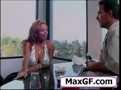 Hardcore Fucking Latina Whore Sexy Latina Teen Fucked Deep Penetration Big