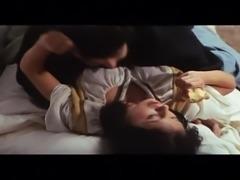 vintage sex comedy italian