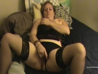 Adult chat interracial