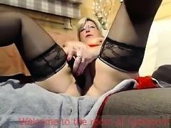 BBW does sex