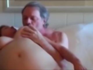 Big-natural-tits, Matures, Wife, Big-natural-mature, Big-tits-pussy, Big-and-natural, Mature-big-pussy, Mature-big-tits, Mature-natural-tits, Mature-pussy, Mature-pussy-play, Mature-tits, Natural-pussy, Natural-tits, Play-with-pussy, Play-with-tits, Pussy-play, Tits-play