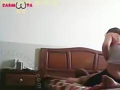 arab couple from tunis  sarmotaxxcom