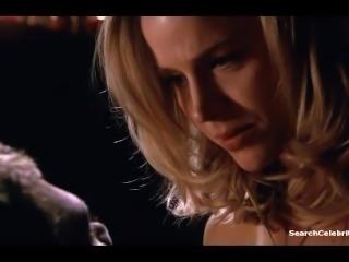 Julie Benz - Dexter (2006) s1e8 -1