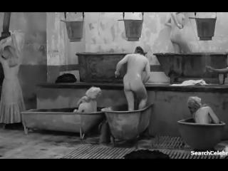 Ligia Branice in Goto, l'île d'amour (1969)