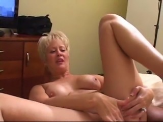 Wife slut creampied by black man in hotel