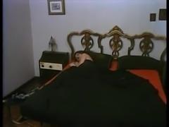 Classic Italian Porn-2