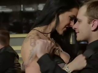Classical sluts - Porn Music Video