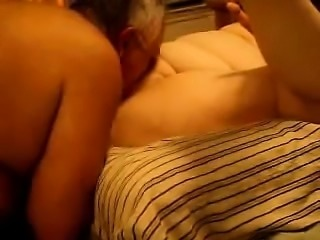 Mature amateurs fucking Gabriela from kinkyandlonelycom