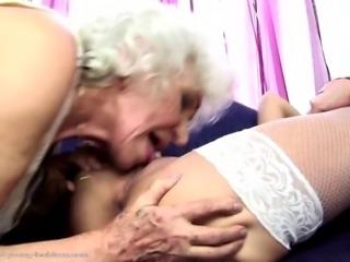 Grannies, Matures, Crazy, Crazy-girl, Crazy-granny, Crazy-milf, Granny-fucks,...