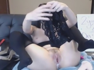 Hot babe pink pussy releasing huge amount of cum. See this horny babe making a cream from her pussy while she strokes a huge dildo in and out her pussy and puts this juices in her tits like a lotion Babe-pussy, Creamy, Creamy-dildo, Creamy-pussy, Creamy-pussy-dildo, Dildo-fucking, Dildo-pussy, Fucking, Fucking-babe, Fucking-creamy-pussy, Hot-dildo, Hot-fucking, Hot-pussy, Pussy, Pussy-fucking