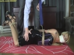 Latex at Clips4sale.com