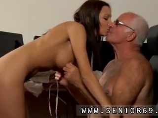 Old school vintage porn full length At that moment Silvie comes in the
