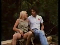 Classic : Brividi Erotici Di Una Minorenne (1976)