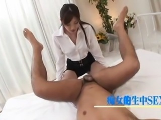 Japanese video 669 Beauty wife