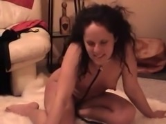submissive wife sucking black dick
