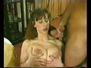 Dream huege tits showered..