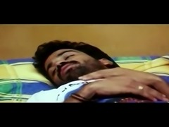 Telugu Movie Softcore First Night Scene
