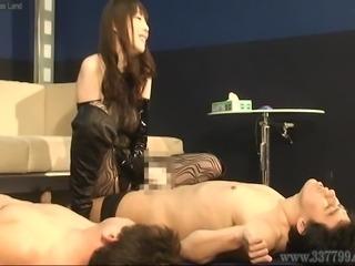 Taking loads gay porn