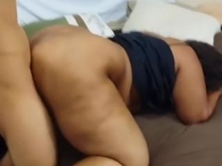 BBW CUCKOLD BIG ASS 01