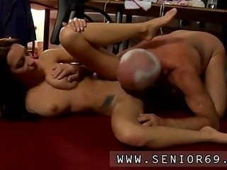 Teen deep fingering squirting Cees an old