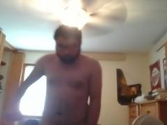 Masturb8r III