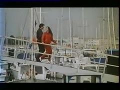 Jeunes Bourgeoises Branchees Sodomie (1985)