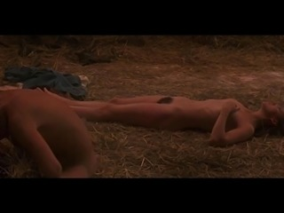 Jenny Agutter in Equus