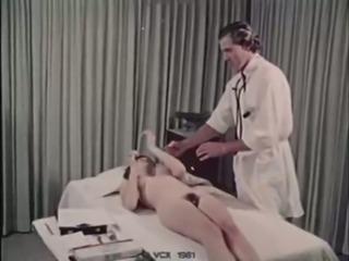 four women in trouble doctors