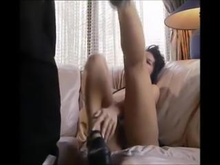 Italian Classic Sex