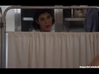 Lizzy Caplan - Masters of Sex (2013) s1e7