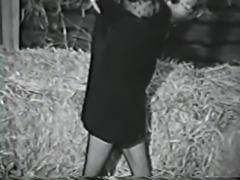softcore clip 17