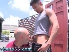 Naked men peeing public gay hot gay public sex