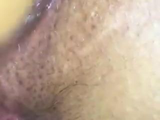 dripping pussy dildo fuck