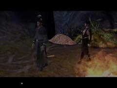 Dragon Age Origins 6232016 101752 PM
