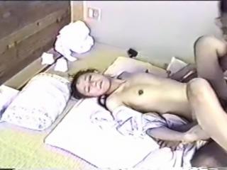VHS Porn. Pregnant Big Nipples.