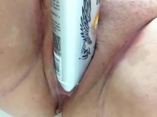 Long can in my pussy 6-15-2016