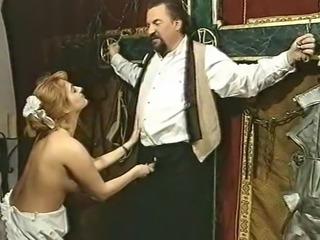 Baron & Baroness