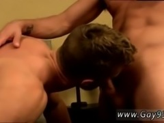 Indian actor to hot boy fucking gay sex movies and anal male to male gay